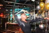 Sterling McDavid's Studio 54 30th Birthday Party #295