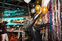 Sterling McDavid's Studio 54 30th Birthday Party #267