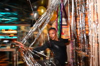 Sterling McDavid's Studio 54 30th Birthday Party #270