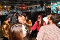 Sterling McDavid's Studio 54 30th Birthday Party #282