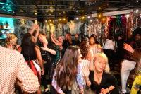 Sterling McDavid's Studio 54 30th Birthday Party #281