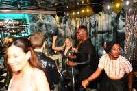 Sterling McDavid's Studio 54 30th Birthday Party #288