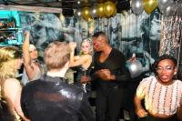Sterling McDavid's Studio 54 30th Birthday Party #283