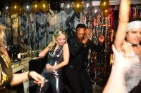 Sterling McDavid's Studio 54 30th Birthday Party #284
