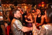 Sterling McDavid's Studio 54 30th Birthday Party #297
