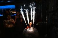 Sterling McDavid's Studio 54 30th Birthday Party #327