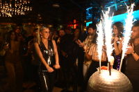 Sterling McDavid's Studio 54 30th Birthday Party #337