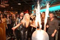 Sterling McDavid's Studio 54 30th Birthday Party #313