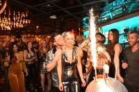 Sterling McDavid's Studio 54 30th Birthday Party #316