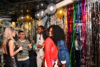 Sterling McDavid's Studio 54 30th Birthday Party #39