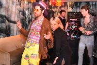 Sterling McDavid's Studio 54 30th Birthday Party #325