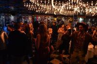 Sterling McDavid's Studio 54 30th Birthday Party #340