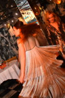 Sterling McDavid's Studio 54 30th Birthday Party #343