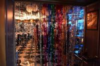 Sterling McDavid's Studio 54 30th Birthday Party #16