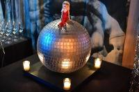 Sterling McDavid's Studio 54 30th Birthday Party #13