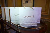 DECORTÉ Spring Collection Celebration #134