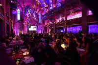 Lower East Side Girls Club Spring Fling 2019 hosted by Natasha Lyonne #5