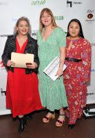 Lower East Side Girls Club Spring Fling 2019 hosted by Natasha Lyonne #10