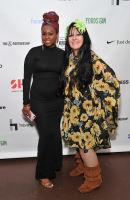 Lower East Side Girls Club Spring Fling 2019 hosted by Natasha Lyonne #13