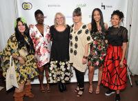Lower East Side Girls Club Spring Fling 2019 hosted by Natasha Lyonne #32