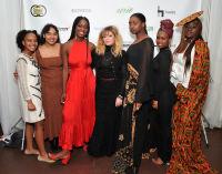 Lower East Side Girls Club Spring Fling 2019 hosted by Natasha Lyonne #64