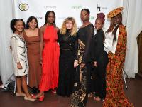 Lower East Side Girls Club Spring Fling 2019 hosted by Natasha Lyonne #66