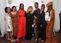Lower East Side Girls Club Spring Fling 2019 hosted by Natasha Lyonne #67