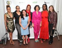 Lower East Side Girls Club Spring Fling 2019 hosted by Natasha Lyonne #68