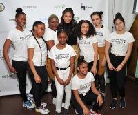 Lower East Side Girls Club Spring Fling 2019 hosted by Natasha Lyonne #88
