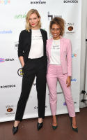 Lower East Side Girls Club Spring Fling 2019 hosted by Natasha Lyonne #99
