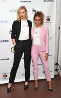 Lower East Side Girls Club Spring Fling 2019 hosted by Natasha Lyonne #100