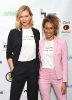 Lower East Side Girls Club Spring Fling 2019 hosted by Natasha Lyonne #101