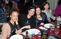 Lower East Side Girls Club Spring Fling 2019 hosted by Natasha Lyonne #120