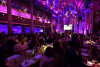 Lower East Side Girls Club Spring Fling 2019 hosted by Natasha Lyonne #148
