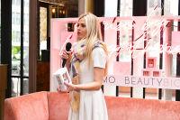 COMMEMO.CO x BeautyBio Empower Hour #4