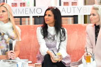 COMMEMO.CO x BeautyBio Empower Hour #7