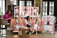 COMMEMO.CO x BeautyBio Empower Hour #8
