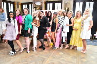 COMMEMO.CO x BeautyBio Empower Hour #18