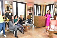 COMMEMO.CO x BeautyBio Empower Hour #63