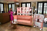 COMMEMO.CO x BeautyBio Empower Hour #65