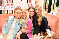 COMMEMO.CO x BeautyBio Empower Hour #101