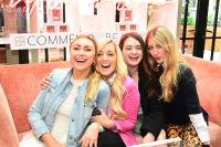 COMMEMO.CO x BeautyBio Empower Hour #102