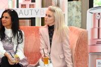 COMMEMO.CO x BeautyBio Empower Hour #113