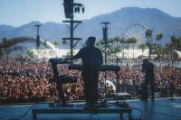 Coachella Festival 2019 - Weekend 2 #27