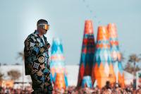 Coachella Festival 2019 - Weekend 2 #52