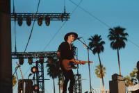 Coachella Festival 2019 - Weekend 2 #28