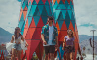 Coachella Festival 2019 - Weekend 2 #70