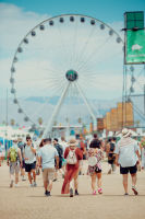 Coachella Festival 2019 - Weekend 2 #72