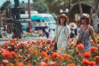 Coachella Festival 2019 - Weekend 2 #73