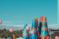 Coachella Festival 2019 - Weekend 2 #77
